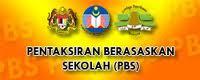 Bahan PBS
