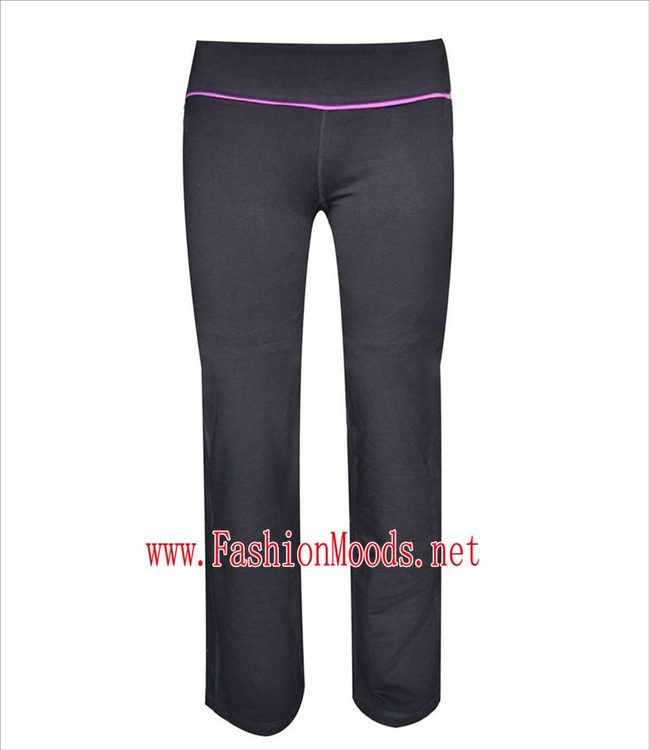 Wholesale Cheap Bench Clothing: Benefits of Wearing TNA ...