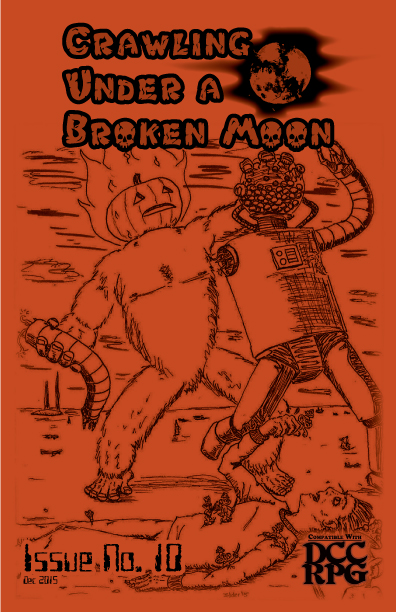 http://crawlingunderabrokenmoon.blogspot.com/2015/10/issue-9-is-available-for-purchase.html