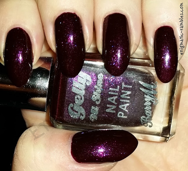 Swatch-Barry-M-Gelly-Sparkling-Amethyst