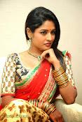 Isha Ranganath photos at Tasyaah Awareness Fashion Walk-thumbnail-17