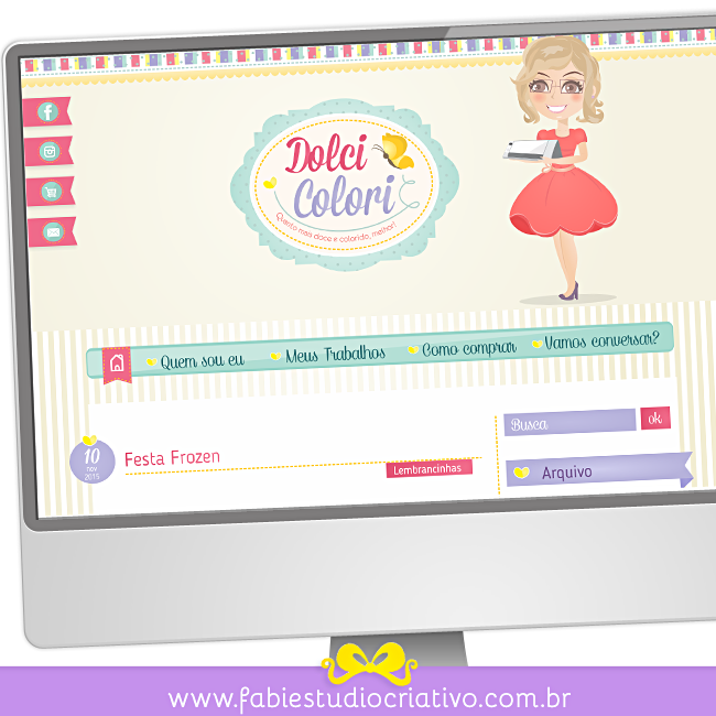 ayout personalizado para blog, layout para blogger, layout para wordpress, blogger personalizado, blog para artesã, blog para scrapper, blog para pequenas empresas