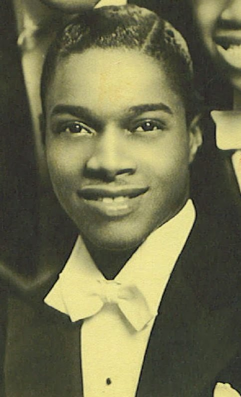 Garnet Mimms And The Enchanters* Garnet Mimms & The Enchanters - For Your Precious Love