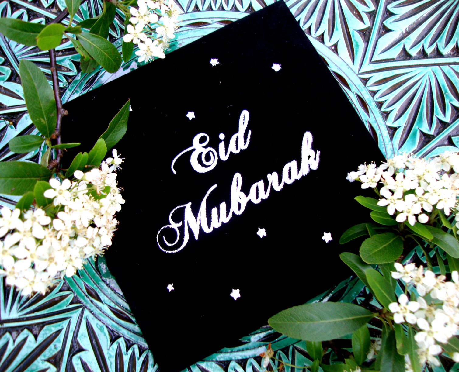 Hd widescreen backgrounds wallpapers eid cards eid greeting cards eid cards for free wallpapersg m4hsunfo