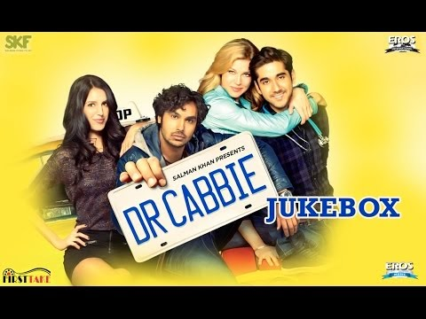 Dr. Cabbie (2014) - Jukebox