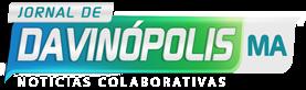 JORNAL DE DAVINÓPOLIS | O Canal de Noticias Colaborativo da Cidade