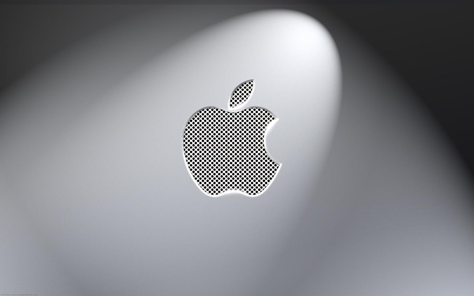 apple wallpaper cu - photo #28