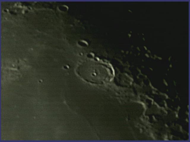 Cráter Posidonius. Posidonius-0003