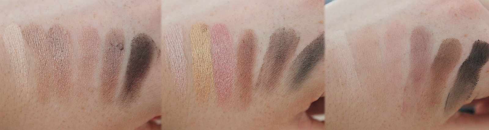 make-up-revoluton-salvation-palette-swatches