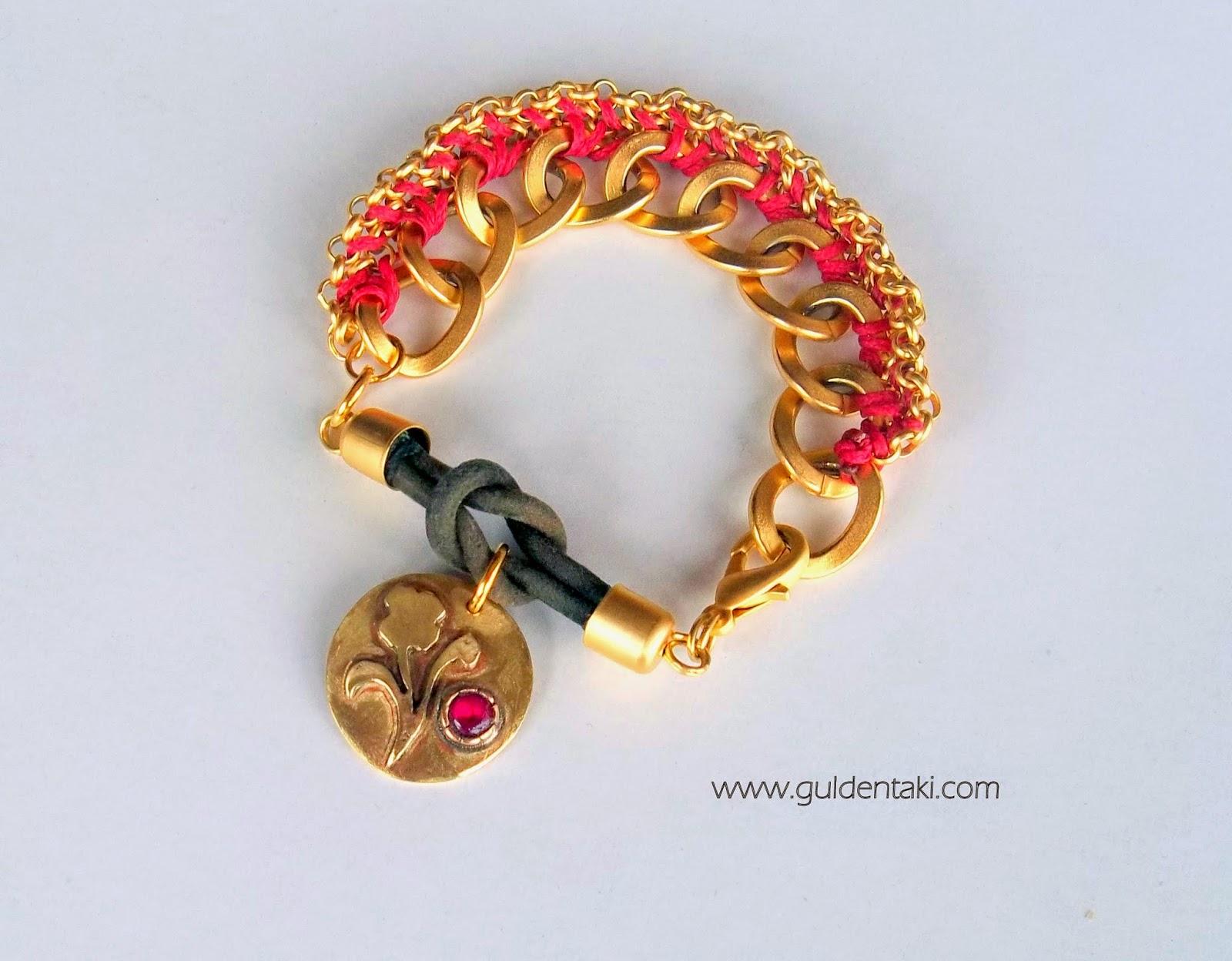 handmadejewelry