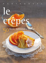 Le Crpes