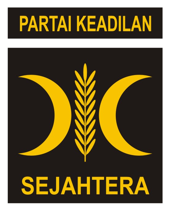 partai keadilan sejahtera pks dorong eksekutif mundur