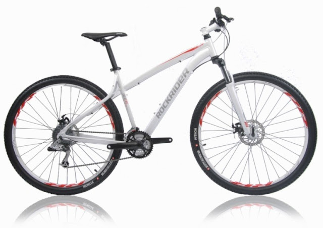 bicicleta-rockrider-big-5.3