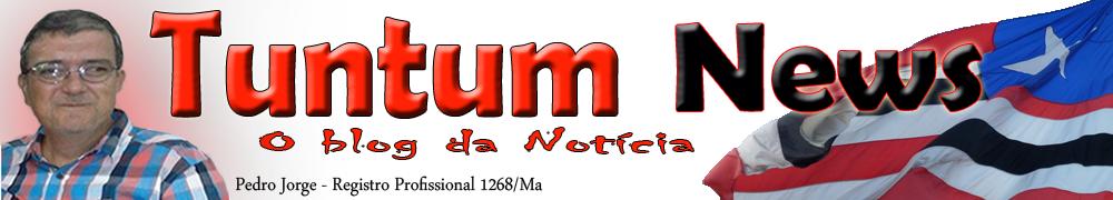 Tuntum News
