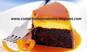http://comerbemdonabenta.blogspot.com/2014/06/receita-bolo-pudim-de-chocolate.html