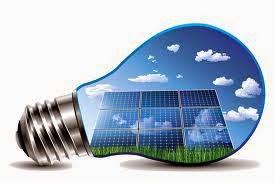 Solar Panel Rebates Sydney
