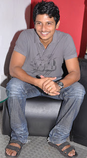 jeeva tamil film actor of jeeva go film actor of jeeva smart hero of ...