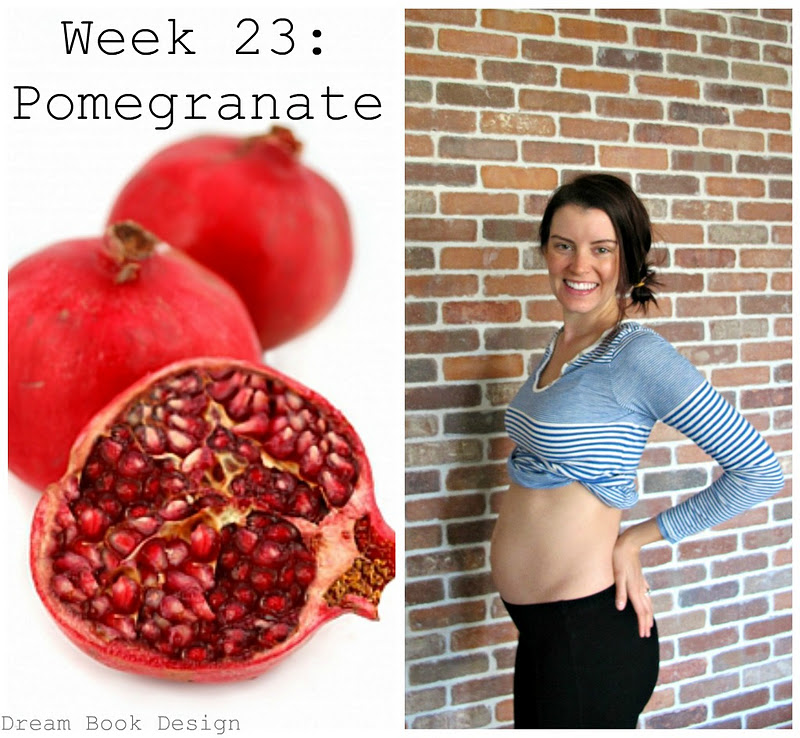 How To Belly Fat In A Week  howtofastdietloseweighticom