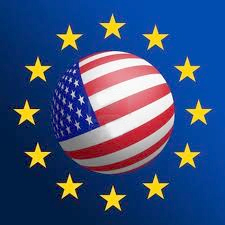eu to us trade barriers reduced