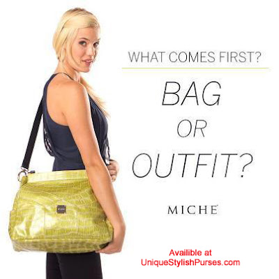 Shop all Miche Bags