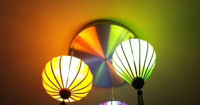 Hanglamp Voor Slaapkamer : Lampionsenzo hanglamp voor slaapkamer
