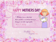gallery Mother's Day Quotes