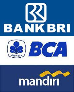 BANK UNTUK BAYAR