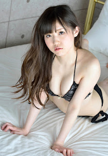 Akane Kuyuu Hot Japanese AV Idols