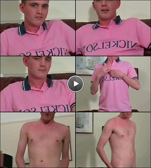 porn models gay video