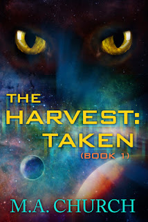 http://www.stormmoonpress.com/books/The-Harvest-Taken.aspx
