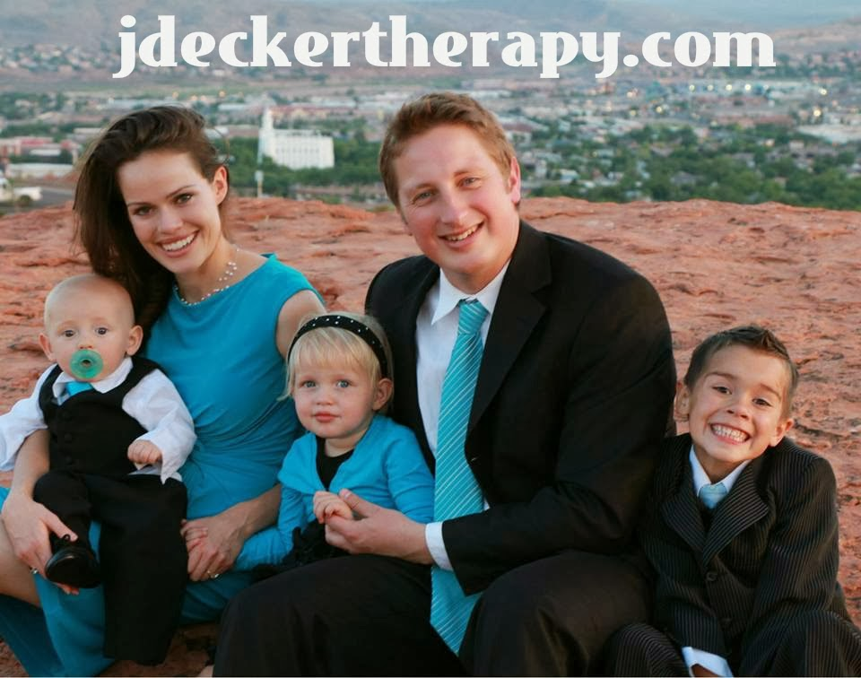 my marriage & family therapy practice (online sessions available)