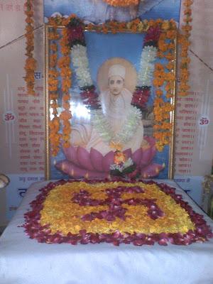 Dadu Ram Satya ram
