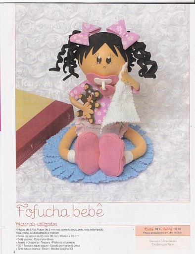 fofucha bebe 04