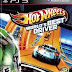 Hot Wheels Worlds Best Driver PS3 Game Download