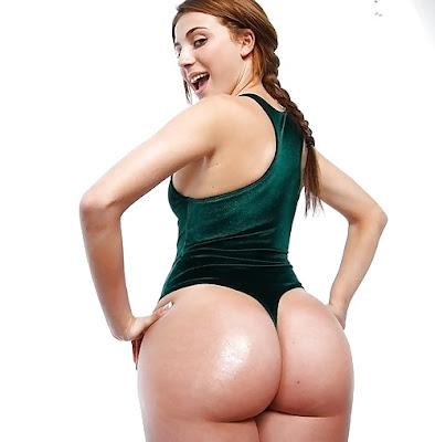Big-Ass