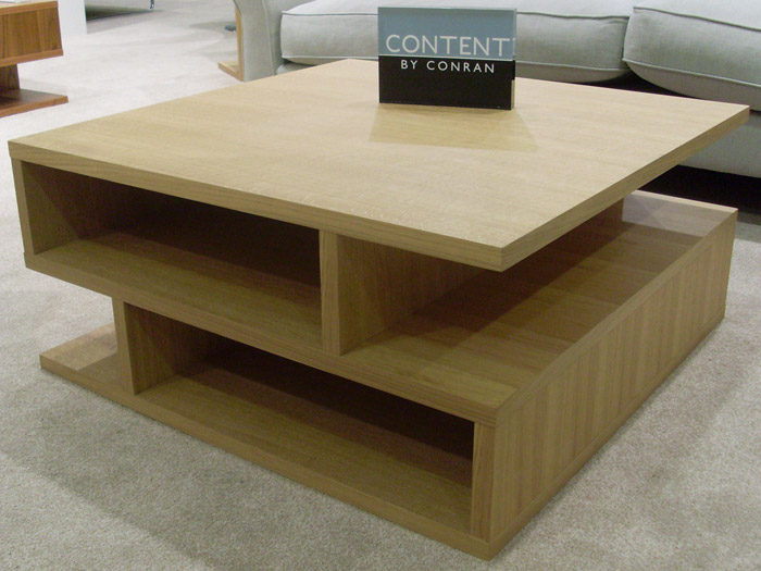 coffee table design ideas photograph coffee table designs