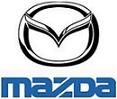 Mazda New Car Price for 2013