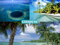 A Caribbean Vacation Destination Unknown To Many