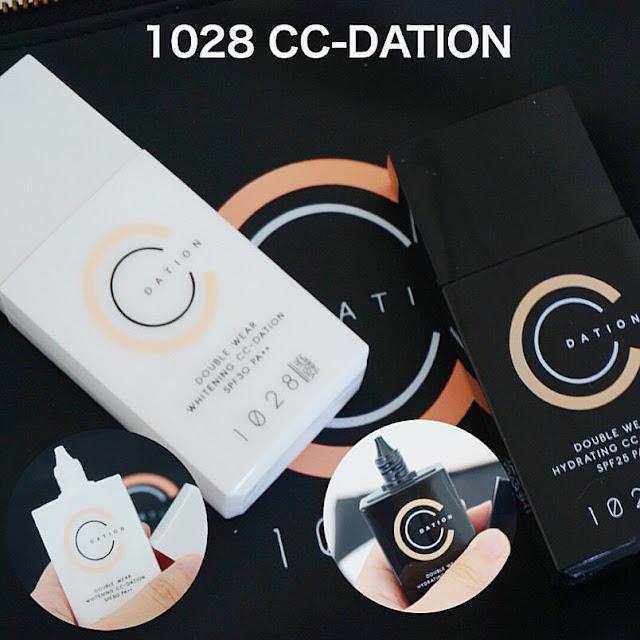 1028 cc dation-1