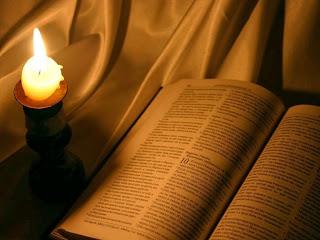 Dia da Bíblia