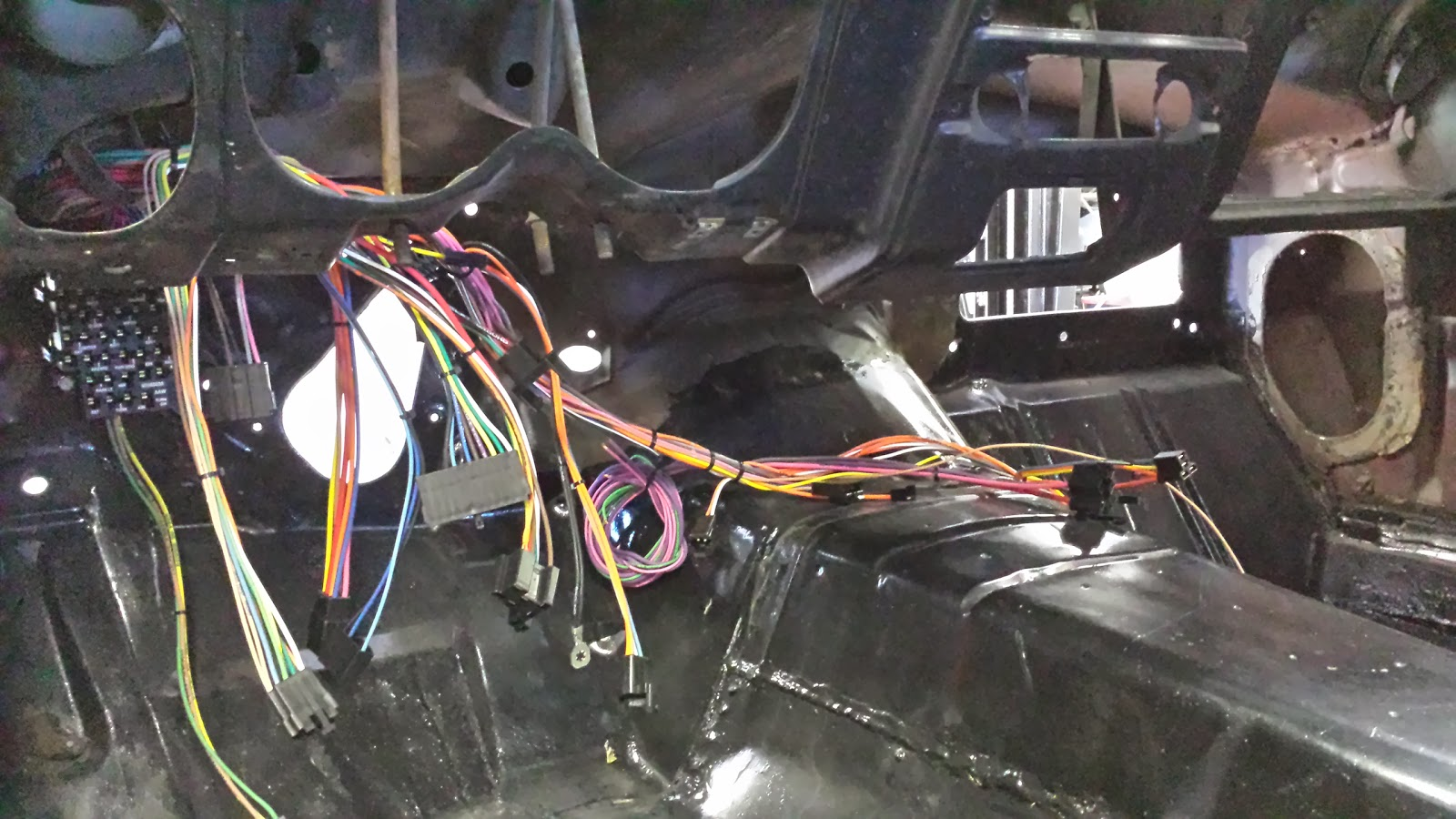 20131130_101407 68 camaro ls1 conversion blog 68 camaro ls1 wiring harness at suagrazia.org