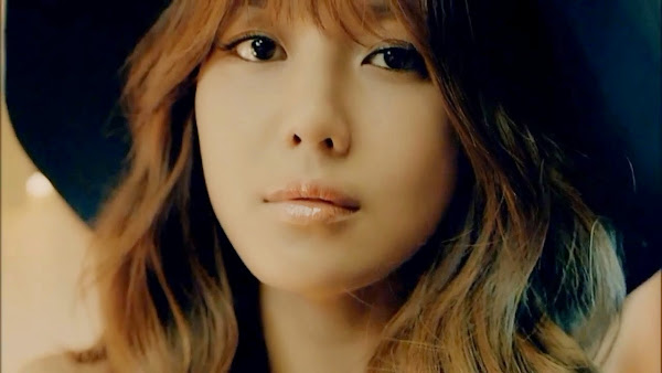 Sooyoung Divine