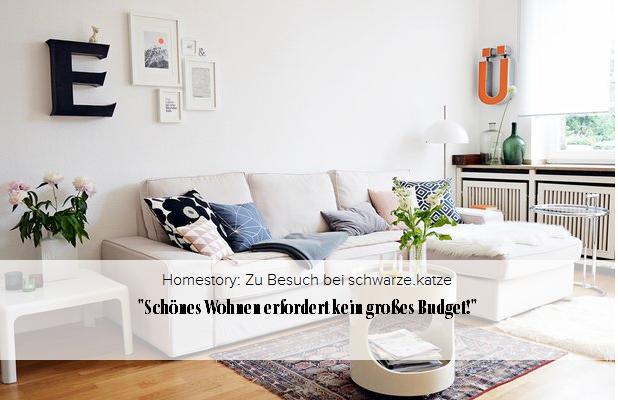 http://www.solebich.de/pinnwand/kauf-den-look-wohnen-wie-schwarzekatze/1047446