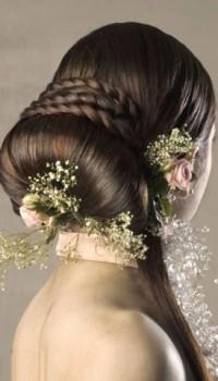 bridalhairstyles weddinghairstyles hairstyle hairstyles2011 haircuts hairstyles promhairstyles bobhairstyle shorthairstyle252C2528622529 - Hair Styles for females