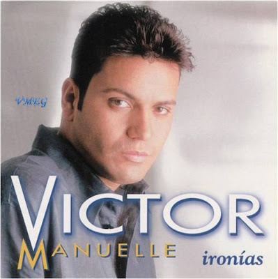 victor manuelle ironias 1998 descargar play