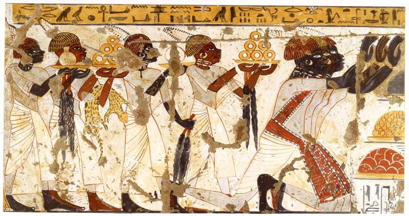 Egipatska umetnost - Page 4 Ancient+Egypt+-+%2528129%2529