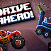 Free Download Drive Ahead v1.16.2 Mod Apk for Android