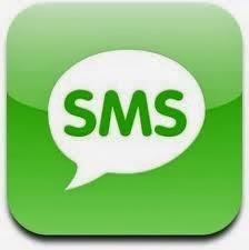 Cara Balas SMS Otomatis dengan Kartu Telkomsel (As, Simpati, Halo)