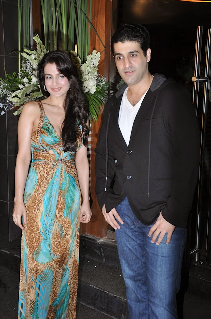 ameesha patel,ameesha patel movies,ameesha patel twitter,ameesha patel  news,ameesha patel  eyes,ameesha patel  height,ameesha patel  wedding,ameesha patel  pictures,indian actress ameesha patel ,ameesha patel  without makeup,ameesha patel  birthday,ameesha patel wiki,ameesha patel spice,ameesha patel forever,ameesha patel latest news,ameesha patel fat,ameesha patel age,ameesha patel weight,ameesha patel weight loss,ameesha patel hot,ameesha patel eye color,ameesha patel latest,ameesha patel feet,pictures of ameesha patel ,ameesha patel pics,ameesha patel saree,  ameesha patel photos,ameesha patel images,ameesha patel hair,ameesha patel hot scene,ameesha patel interview,ameesha patel twitter,ameesha patel on face book,ameesha patel finess,ashmi Gautam twitter, ameesha patel feet, ameesha patel wallpapers, ameesha patel sister, ameesha patel hot scene, ameesha patel legs, ameesha patel without makeup, ameesha patel wiki, ameesha patel pictures, ameesha patel tattoo, ameesha patel saree, ameesha patel boyfriend, Bollywood ameesha patel, ameesha patel hot pics, ameesha patel in saree, ameesha patel biography, ameesha patel movies, ameesha patel age, ameesha patel images, ameesha patel photos, ameesha patel hot photos, ameesha patel pics,images of ameesha patel, ameesha patel fakes, ameesha patel hot kiss, ameesha patel hot legs, ameesha patel hd, ameesha patel hot wallpapers, ameesha patel photoshoot,height of ameesha patel,   ameesha patel movies list, ameesha patel profile, ameesha patel kissing, ameesha patel hot images,pics of ameesha patel, ameesha patel photo gallery, ameesha patel wallpaper, ameesha patel wallpapers free download, ameesha patel hot pictures,pictures of ameesha patel, ameesha patel feet pictures,hot pictures of ameesha patel, ameesha patel wallpapers,hot ameesha patel pictures, ameesha patel new pictures, ameesha patel latest pictures, ameesha patel modeling pictures, ameesha patel childhood pictures,pictures of ameesha patel without clothes, ameesha patel beautiful pictures, ameesha patel cute pictures,latest pictures of ameesha patel,hot pictures ameesha patel,childhood pictures of ameesha patel, ameesha patel family pictures,pictures of ameesha patel in saree,pictures ameesha patel,foot pictures of ameesha patel, ameesha patel hot photoshoot pictures,kissing pictures of ameesha patel, ameesha patel hot stills pictures,beautiful pictures of ameesha patel, ameesha patel hot pics, ameesha patel hot legs, ameesha patel hot photos, ameesha patel hot wallpapers, ameesha patel hot scene, ameesha patel hot images,   ameesha patel hot kiss, ameesha patel hot pictures, ameesha patel hot wallpaper, ameesha patel hot in saree, ameesha patel hot photoshoot, ameesha patel hot navel, ameesha patel hot image, ameesha patel hot stills, ameesha patel hot photo,hot images of ameesha patel, ameesha patel hot pic,,hot pics of ameesha patel, ameesha patel hot body, ameesha patel hot saree,hot ameesha patel pics, ameesha patel hot song, ameesha patel latest hot pics,hot photos of ameesha patel,hot pictures of ameesha patel, ameesha patel in hot, ameesha patel in hot saree, ameesha patel hot picture, ameesha patel hot wallpapers latest,actress ameesha patel hot, ameesha patel saree hot, ameesha patel wallpapers hot,hot ameesha patel in saree, ameesha patel hot new, ameesha patel very hot,hot wallpapers of ameesha patel, ameesha patel hot back, ameesha patel new hot, ameesha patel hd wallpapers,hd wallpapers of ameesha patel,  ameesha patel high resolution wallpapers, ameesha patel photos, ameesha patel hd pictures, ameesha patel hq pics, ameesha patel high quality photos, ameesha patel hd images, ameesha patel high resolution pictures, ameesha patel beautiful pictures, ameesha patel eyes, ameesha patel facebook, ameesha patel online, ameesha patel website, ameesha patel back pics, ameesha patel sizes, ameesha patel navel photos, ameesha patel navel hot, ameesha patel latest movies, ameesha patel lips, ameesha patel kiss,Bollywood actress ameesha patel hot,south indian actress ameesha patel hot, ameesha patel hot legs, ameesha patel swimsuit hot,ameesha patel beauty, ameesha patel hot beach photos, ameesha patel hd pictures, ameesha patel,  ameesha patel biography,ameesha patel mini biography,ameesha patel profile,ameesha patel biodata,ameesha patel full biography,ameesha patel latest biography,biography for ameesha patel,full biography for ameesha patel,profile for ameesha patel,biodata for ameesha patel,biography of ameesha patel,mini biography of ameesha patel,ameesha patel early life,ameesha patel career,ameesha patel awards,ameesha patel personal life,ameesha patel personal quotes,ameesha patel filmography,ameesha patel birth year,ameesha patel parents,ameesha patel siblings,ameesha patel country,ameesha patel boyfriend,ameesha patel family,ameesha patel city,ameesha patel wiki,ameesha patel imdb,ameesha patel parties,ameesha patel photoshoot,ameesha patel saree navel,ameesha patel upcoming movies,ameesha patel movies list,ameesha patel quotes,ameesha patel experience in movies,ameesha patel movie names, ameesha patel photography latest, ameesha patel first name, ameesha patel childhood friends, ameesha patel school name, ameesha patel education, ameesha patel fashion, ameesha patel ads, ameesha patel advertisement, ameesha patel salary,ameesha patel tv shows,ameesha patel spouse,ameesha patel early life,ameesha patel bio,ameesha patel spicy pics,ameesha patel hot lips,ameesha patel kissing hot,high resolution pictures,highresolutionpictures,indian online view