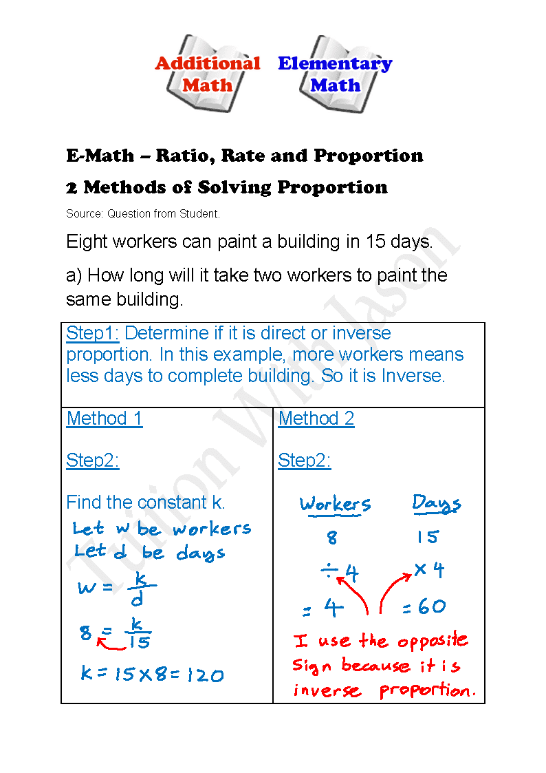 Uncategorized Math Worksheets Proportions worksheet proportions math queensammy worksheets for elementary in maths wosenly free e ratio rate and proportion 2